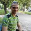 аватар пользователя maks6581